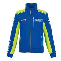 Suzuki MotoGP Team Ladies Track Jacket 2019