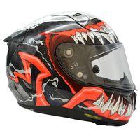 HJC RPHA 11 Venom Motorcycle Helmet   HJC RPHA 11 Helmet   Two Wheel Centre