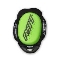 RST Knee Sliders - Neon Green