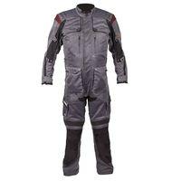 Spada Stelvio Hydrologic Waterproof Textile One Piece Suit