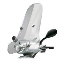 Genuine Piaggio Fly Windscreen Kit