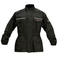 RST Waterproof Jacket