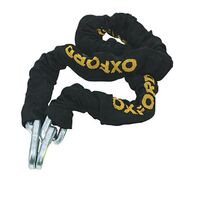 Oxford Boss Chain Lock
