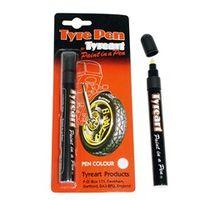 Oxford Tyre Pen