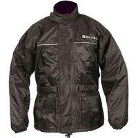 Buffalo Sabre Jacket