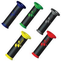Motogp Competition Grips