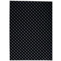 MotogpTank Pad Protector Sheet