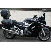 Yamaha FJR1300 ABS for sale Mansfield | Nottinghamshire | Leicestershire | Derbyshire | Midlands