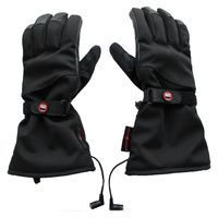 Gerbing W12 Ladies Heated Gloves