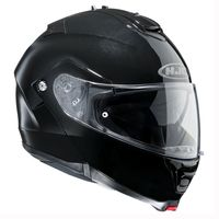 HJC IS MAX 2 Black Helmet