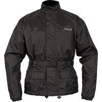 Weise Stratus Waterproof Jacket