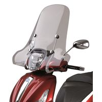Piaggio Beverly Windscreen Kit
