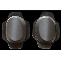 Weise Knee Sliders