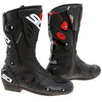 Sidi Roarr Boots Black