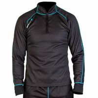 Spada Chill Factor 2 Thermal Ladies Long Sleeve Shirt