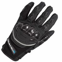Spada MX-Air Gloves Front View