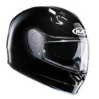 HJC FG-ST Full Face Helmet Black