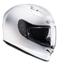 HJC FG-ST Full Face Helmet White