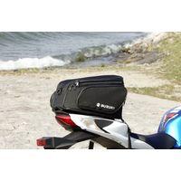 Suzuki GSXR 600 / 750 Rear Seat Tail Bag