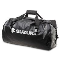 Suzuki Dry Bag