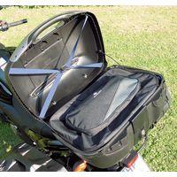 Suzuki V-Strom 650 ABS Top Case Inner Bag