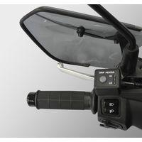 Suzuki Address 110 Heated Grip Set