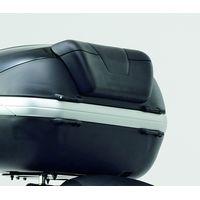 Suzuki Burgman 400 400Z 650 ABS Top Case Backrest