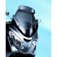 Suzuki Burgman 400 Vario Touring Screen Clear