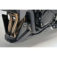 Suzuki GSR750 Belly Pan / Lower Cowling
