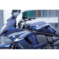Suzuki GSX1250FA Decal Set