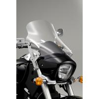 Suzuki Intruder M800 Short Windscreen