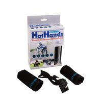 Oxford Heated Overgrips