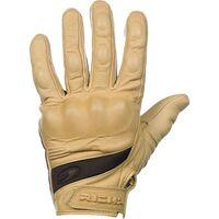 Richa Custom Gloves