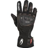 Richa Hurricane Gloves