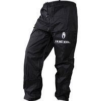 Richa Rain Warrior Trousers