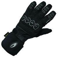 Richa Sonar GTX Gloves Black