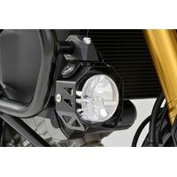 Suzuki V-Strom 1000 ABS LED Fog Lamp Set