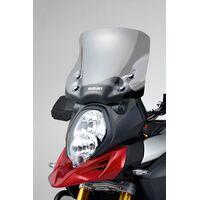 Suzuki V-Strom 1000 ABS Touring Screen
