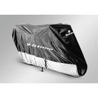 Suzuki V-Strom 650 1000 Outdoor Bike Cover