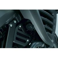 Suzuki V-Strom 650 ABS 12V Electric Socket