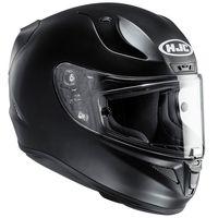 HJC RPHA 11 Matt Black HJC helmet