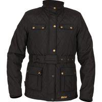 Weise Windsor Ladies Jacket