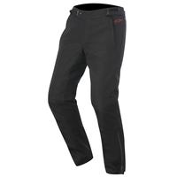Alpinestars Protean Drystar Trousers Pants