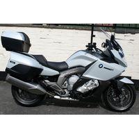 BMW K1600 GT SE ABS for sale Mansfield | Nottinghamshire | Leicestershire | Derbyshire | Midlands