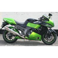 Kawasaki ZZR1400 ABS for sale Mansfield | Nottinghamshire | Leicestershire | Derbyshire | Midlands