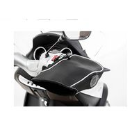 Piaggio Heated Grips Kit