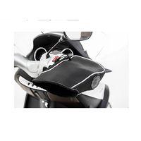 Piaggio Heated Grips Kit