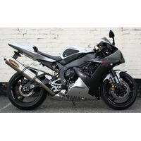 Yamaha YZF-1000 R1 for sale Mansfield | Nottinghamshire | Leicestershire | Derbyshire | Midlands