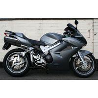 Honda VFR800 V-Tec ABS for sale Mansfield | Nottinghamshire | Leicestershire | Derbyshire | Midlands
