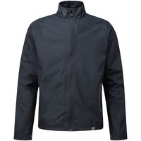Knox Zephyr WP Men's Overjacket Front View
